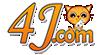4j.com
