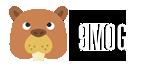 9Mog.com