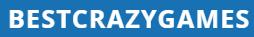 BestCrazyGames.com