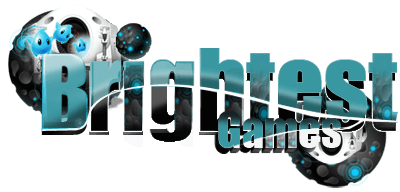 BrightestGames.com