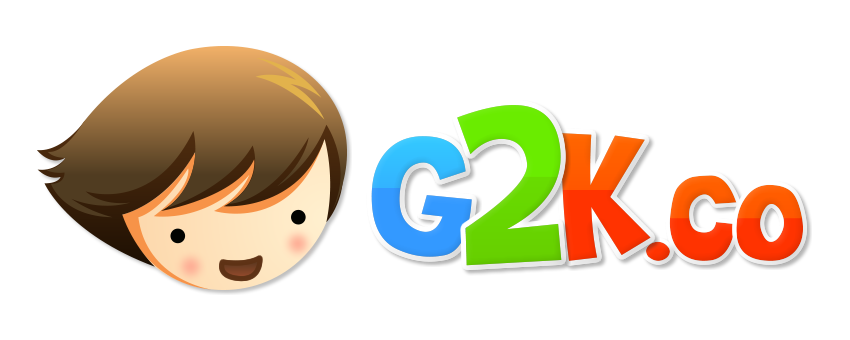 g2k.co