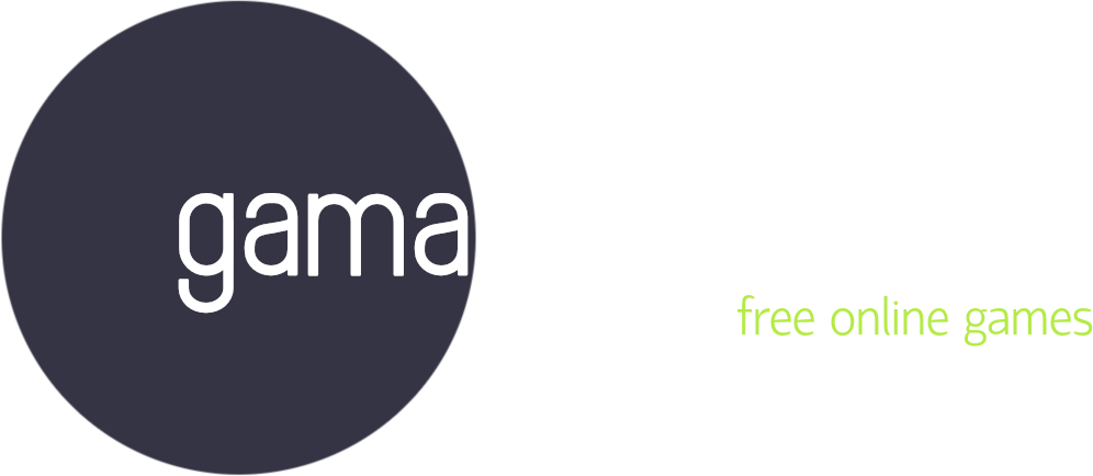 GamaSexual.com