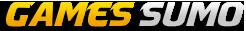 GamesSumo.com