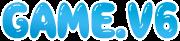 Gamev6.com