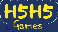 h5h5games.com