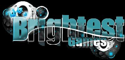 BrightestGames.com