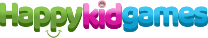 happykidsgames.com