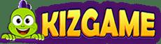 kizgame.com