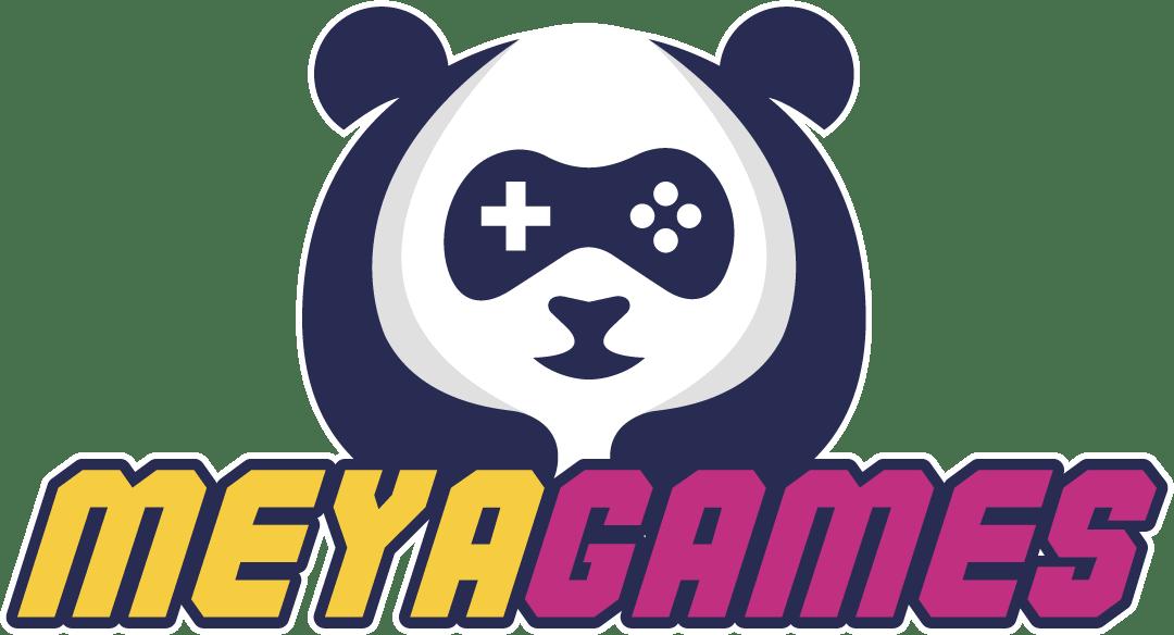 Meyagames.com