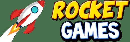 RocketGames.io