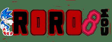 Roro8.com