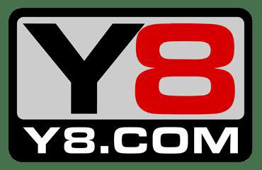 Y8.com