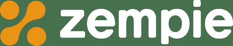 Zempie.com