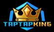 TapTapKing.com