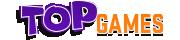 TopGames.com