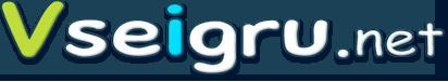 Vseigru.net